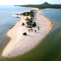 Os aquíferos brasileiros e a geopolítica mundial
