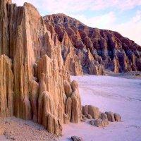 As rochas e a dinâmica da litosfera