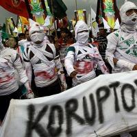 Metodologia mapeia Riscos de Corrupção