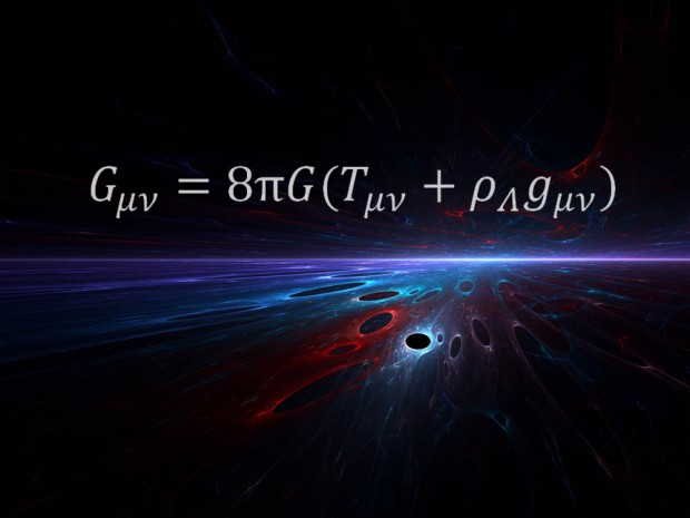 Física e Matemática