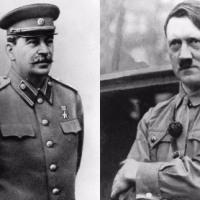 Doutrinas totalitárias