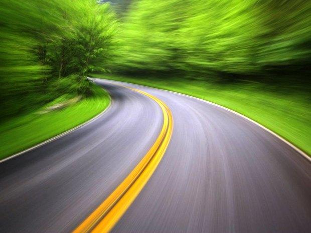 Cuidado com certezas em alta velocidade!