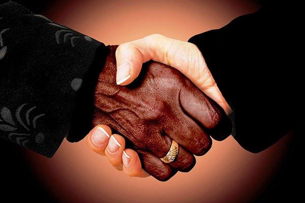 Relação ética e moral