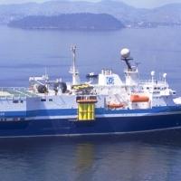 Martírio naval, o ocaso Petrobras
