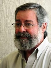 Ricardo Kohn