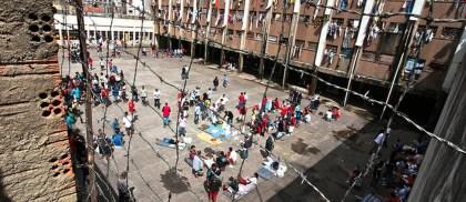 Presídio Central de Porto Alegre