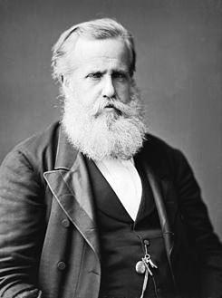 Imperador Pedro II