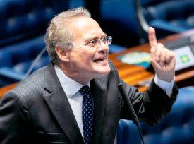 Renan-Calheiros-Senador-19Dez2018